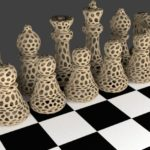 Chess_Set_-_Voronoi_preview_featured