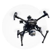 drone-spot@2x
